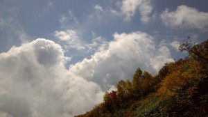 2014-09-29_10-19-18_918